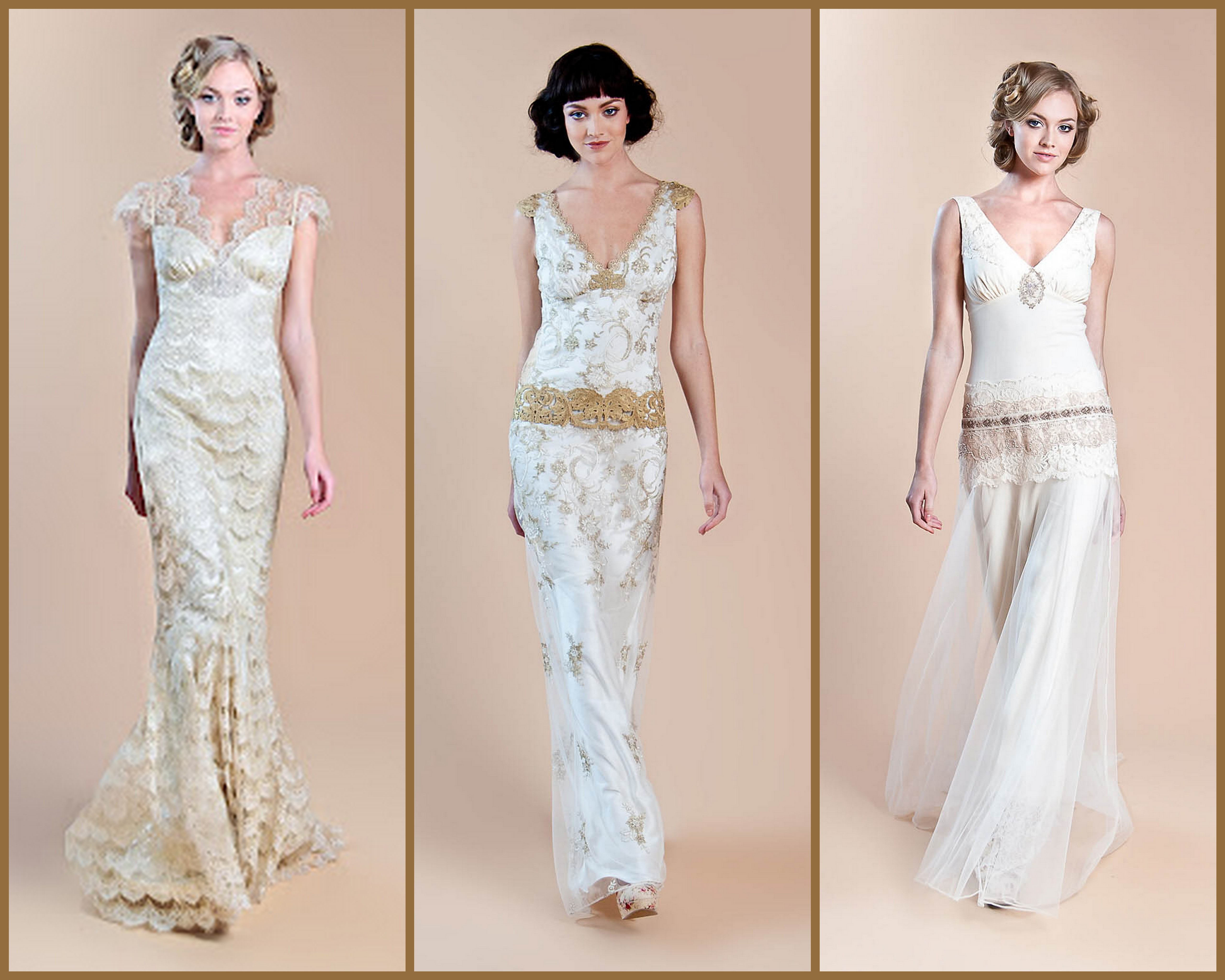 1920s Themed Party Archives Viva Bella