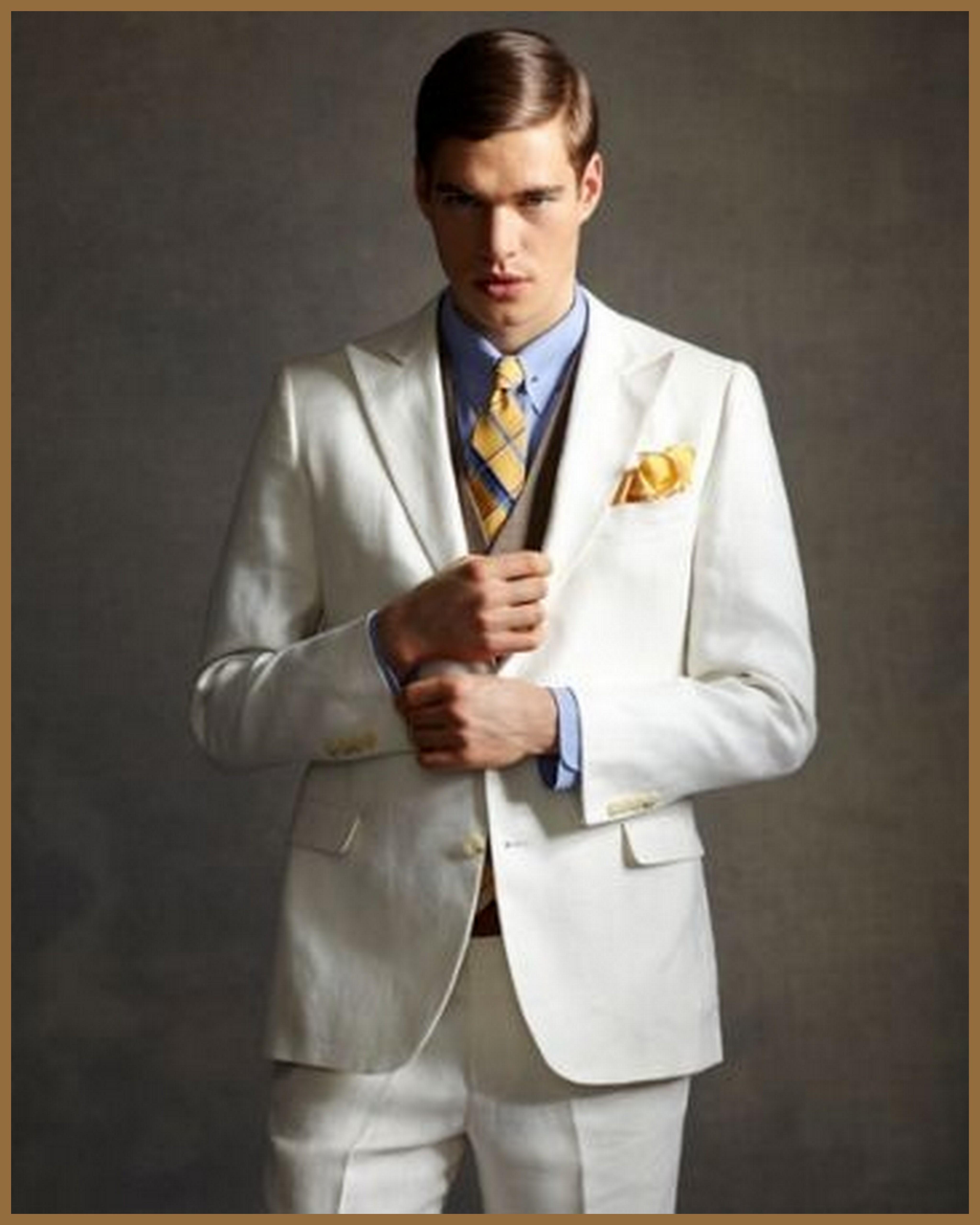 The Great Gatsby! Viva Bella Events | Cincinnati Wedding and Event ...