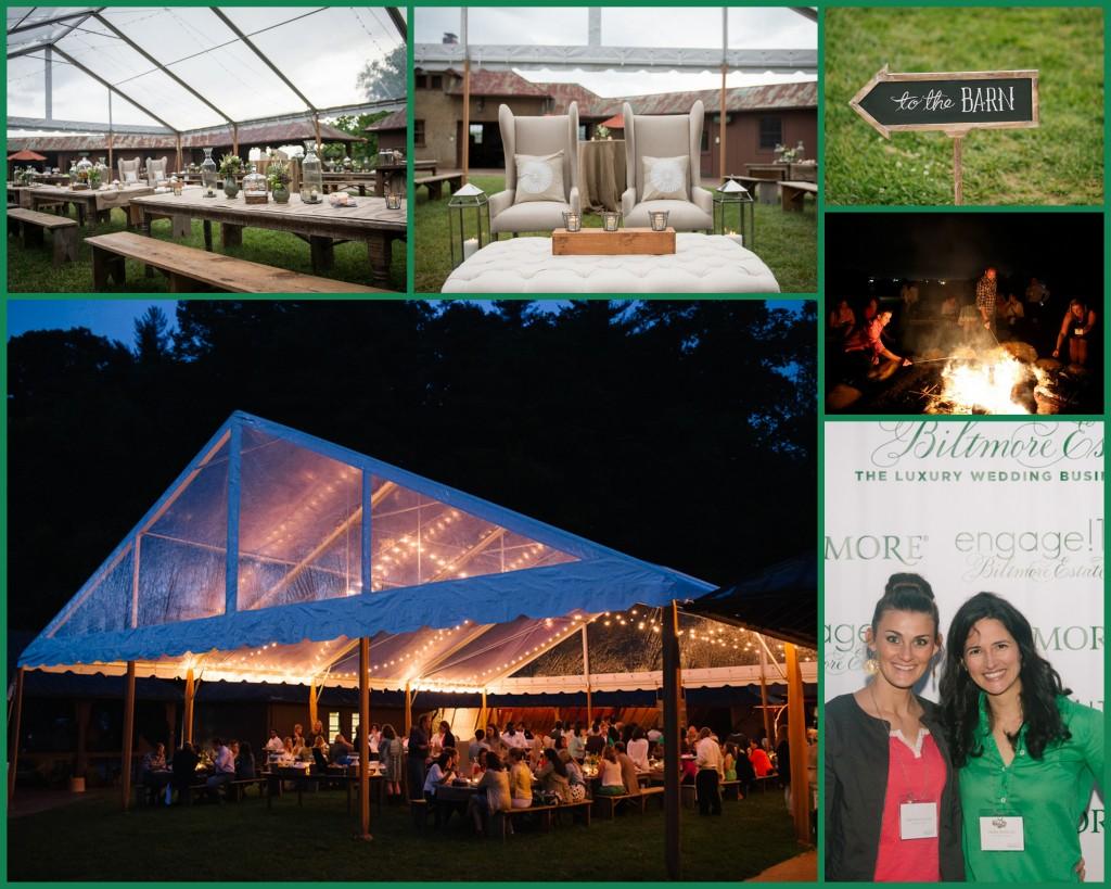 engage!13 | #engage13 | Dora Manuel | Cincinnati Corporate Events